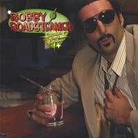 Robby Roadsteamer | Kid Corsaca Croons The Classics