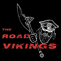 The Road Vikings | The Road Vikings