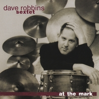 Dave Robbins | At The Mark