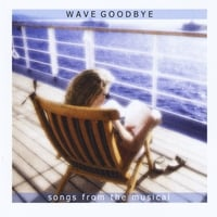 Robb Mann, Ben Sleep & Jo Barnes | Wave Goodbye