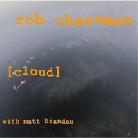 Rob Chaseman | Cloud