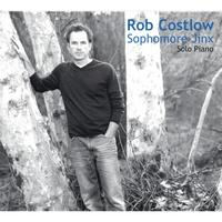 Rob Costlow | Sophomore Jinx