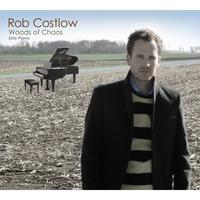 Rob Costlow | Woods of Chaos