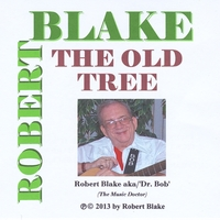Robert Blake | The Old Tree