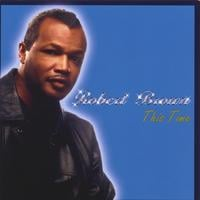 Robert Brown | This Time