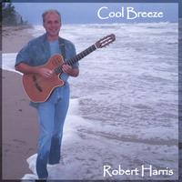 Robert Harris | Cool Breeze