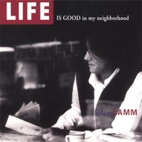 Robert Lamm | Life Is Good In My Neighborhood 2.0