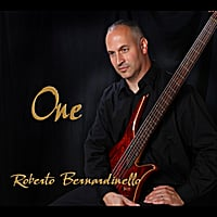 Roberto Bernardinello | One