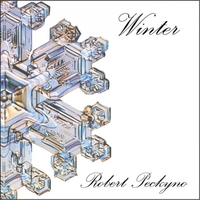 Robert Peckyno | Winter