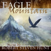 Robert Steven Hunt | Eagle Mountain