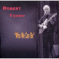 Robert Terry | Who We Can Be