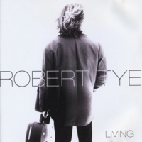 Robert Tye | Living