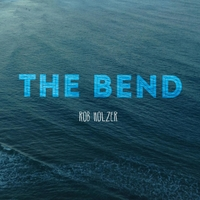 Rob Holzer | The Bend