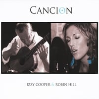 Izzy Cooper & Robin Hill | Cancion