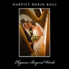 Robin Roys, Harp & Carolyn Oh, Flute: Wedding music excerpts