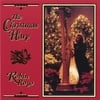 Robin Roys: The Christmas Harp