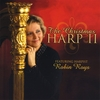 Robin Roys: The Christmas Harp II
