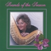 Robin Roys, Harp: Sounds Of The Season