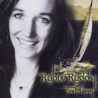 Robin Ruddy | Sail Away