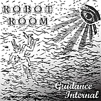 Robot Room | Guidance Internal