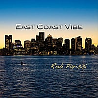 Rob Parissi | East Coast Vibe