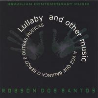 brazilian contemporary classic music | lullaby and other music