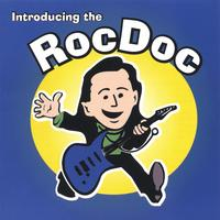 RocDoc | Introducing the RocDoc