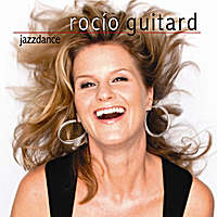 Rocio Guitard | JazzDance