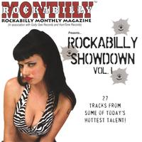 Various Artists | Rockabilly Showdown