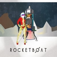 Rocketboat | Rocketboat
