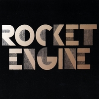 Rocket Engine | What Is This That Stands Before Me?