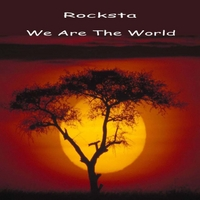 Rocksta | We Are the World