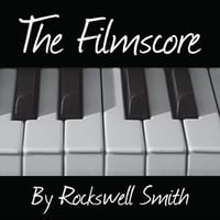 Rockswell Smith | The Filmscore