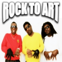 Rocktoart | Can't Touch My Style