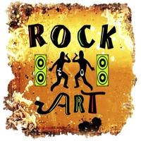 Rocktoart | Feel the Love (Original Version)