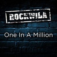 Rockwila | One in a Million