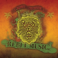 Rocky Mountain Rebel Music | Rocky Mountain Rebel Music
