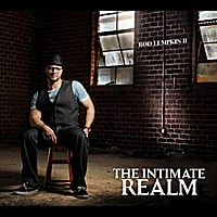 Rod Lumpkin II | The Intimate Realm