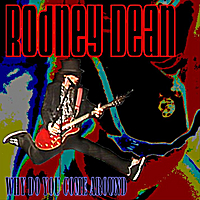 Rodney Dean Music | Why Do You Come Around