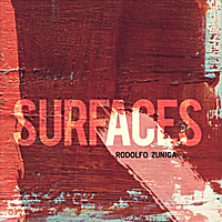 Rodolfo Zuniga | Surfaces