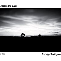 Rodrigo Rodriguez | Across the East