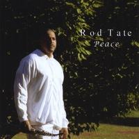Rod Tate | Peace