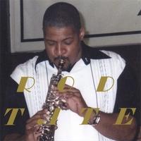 Rod Tate | Rod Tate