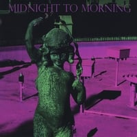 Mark Roebuck & Tony Fischer | Midnight to Morning