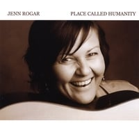 Jenn Rogar | Place Called Humanity