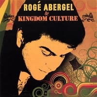 Roge Abergel & Kingdom Culture | War
