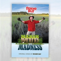 Roger Day | Marsh Mud Madness