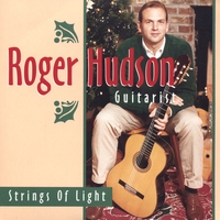 Roger Hudson | Strings of Light