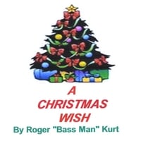"Roger ""Bass Man"" Kurt 