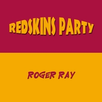 Roger Ray | Redskins Party